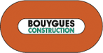 Bouygues filiale